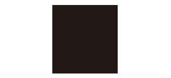 Logo-bcnprint