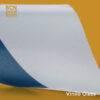 Vinilo de impresión Standard ORAJET®